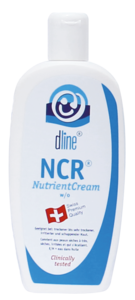 NCR NutrientCream